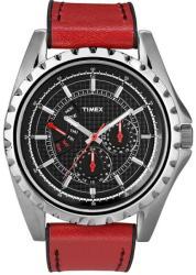 Timex T2N109