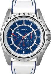 Timex T2N110