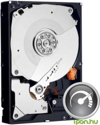 Western Digital Black 3.5 2TB 7200rpm 64MB SATA3 WD2002FAEX