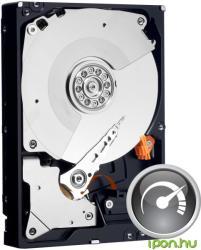 """Western Digital Black 3.5"""" 2TB 7200rpm 64MB SATA3 WD2002FAEX"""