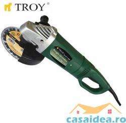 TROY T12230