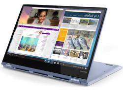 Lenovo Yoga 530 81EK00BLBM