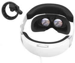 Dell Mixed Reality Headset (545-BBBF)
