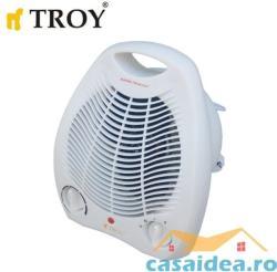 TROY T19991