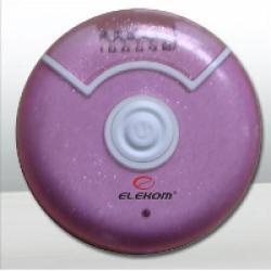 Elekom EK-441