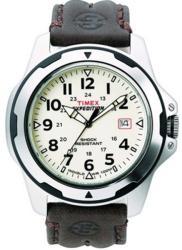 Timex T49261