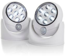 As Seen On TV Led fara fir Light Angel