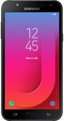 Samsung Galaxy J7 Core (NXT) 32GB Dual J701FD