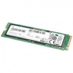 Samsung PM981 256GB M2 2280 PCIe MZVLB256HAHQ