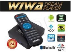 WIWA Dream Player 2790z