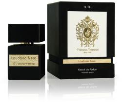 Tiziana Terenzi Laudano Nero Extrait de Parfum 100ml
