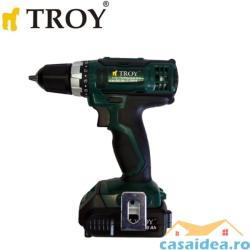 TROY T13018