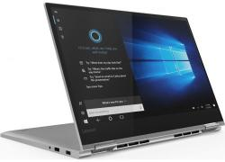 Lenovo Yoga 730 81CT0053BM
