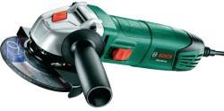 Bosch PWS Universal 700 (06033A2022)