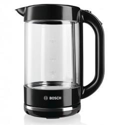Bosch TWK70A03