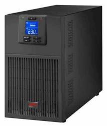 UPS  APC EASY Smart   SRV1KI,   SRV 1000VA    800 W