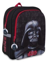 Vásárlás  Star Wars Darth Vader (389541) Iskolatáska árak ... 38f5de8d01