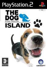 Ubisoft The Dog Island (PS2)