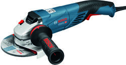 Bosch GWS 18-125 L (06017A3000)