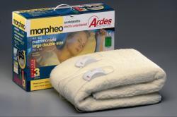 Ardes Morpheo 422