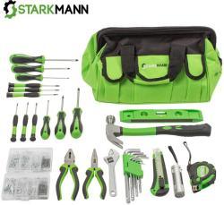 STARKMANN STRK3902