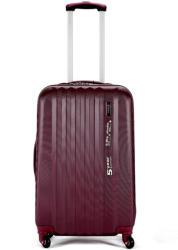 March Yearz Ribbon M-es bőrönd