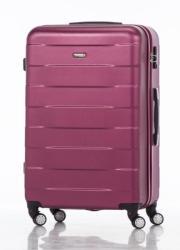 28 900 Ft March Yearz Bumper nagy bőrönd (100 L) c9d1a35933