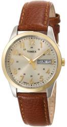 Timex T2N105