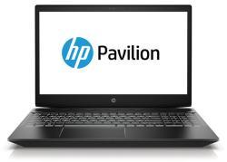 HP Pavilion Power 15-cx0034nu 4FQ95EA