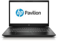 HP Pavilion Power 15-cx0001nu 4FK04EA