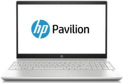 HP Pavilion 15-cs0012nu 4FL55EA
