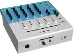 Omnitronic PM-4010