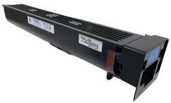 Cartus Toner Black A8h5051 Tn912 Original Minolta 958