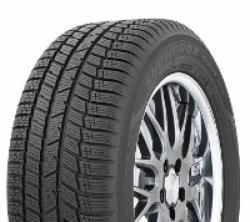 Toyo SnowProx S954 SUV XL 215/65 R17 99H