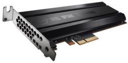 Intel P4800X 375GB SSDPED1K375GA01