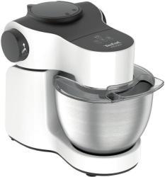 Tefal QB300138 Кухненски роботи