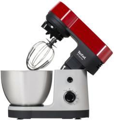 Tefal QB102D Кухненски роботи