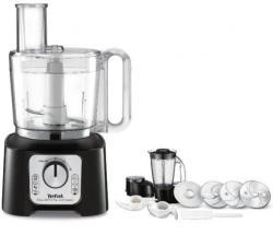 Tefal DO5468 Кухненски роботи