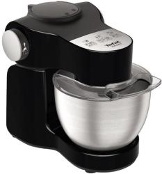 Tefal QB3098 Кухненски роботи