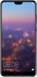 Huawei P20 Pro Мобилни телефони (GSM)