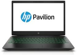 HP Pavilion Power 15-cx0009nu 4FT18EA