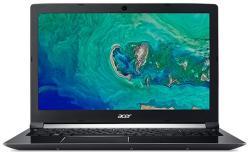 Acer Aspire 7 A715-72G-75QE NH.GXBEX.013