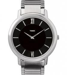 Timex Elegant T2M532