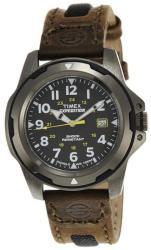 Timex T49271