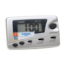 Casio PQ-11D