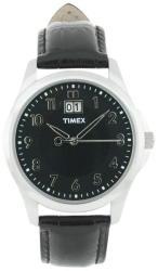 Timex T2N247