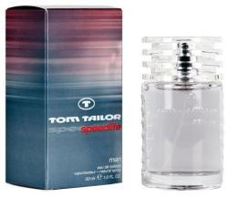 Tom Tailor Speedlife for Men EDT 50ml