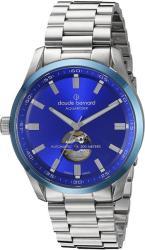 Claude Bernard 85026