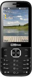 Maxcom MM237 Classic
