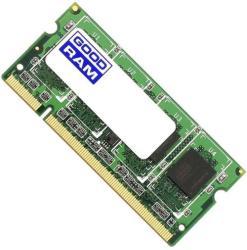GOODRAM 8GB DDR4 2666MHz GR2666S464L19S/8G